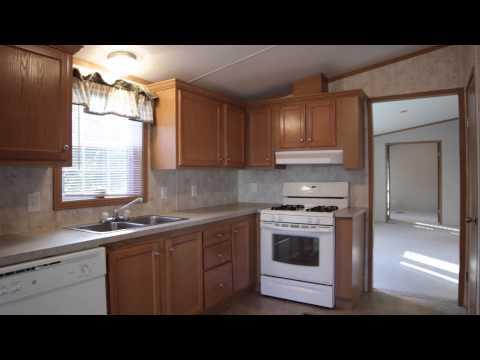 26561 Shasta Way Millsboro Delaware mls 606386