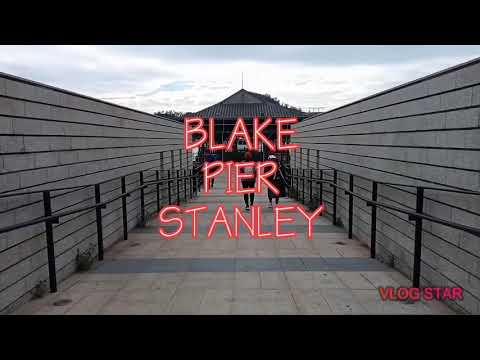 STANLEY PLAZA /