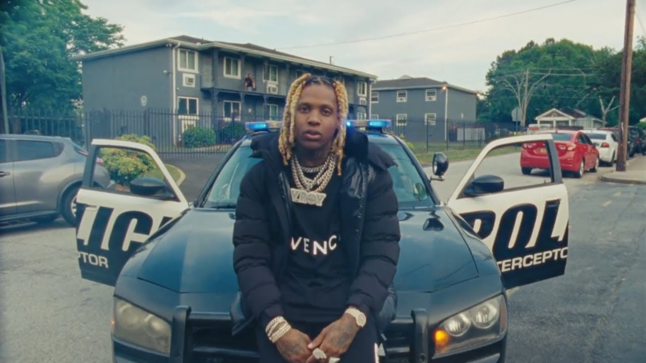 """Download Lil Durk ft. Lil Baby """"Medical"""" (Music Video)"""