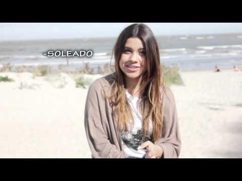 MIS: Montevideo International Students