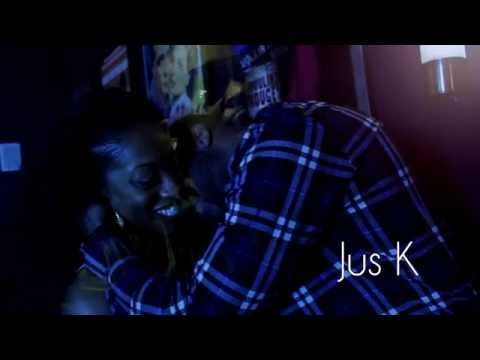 ***NEW:  Jus K - READY ft. Mr Wood$ (Official Video)