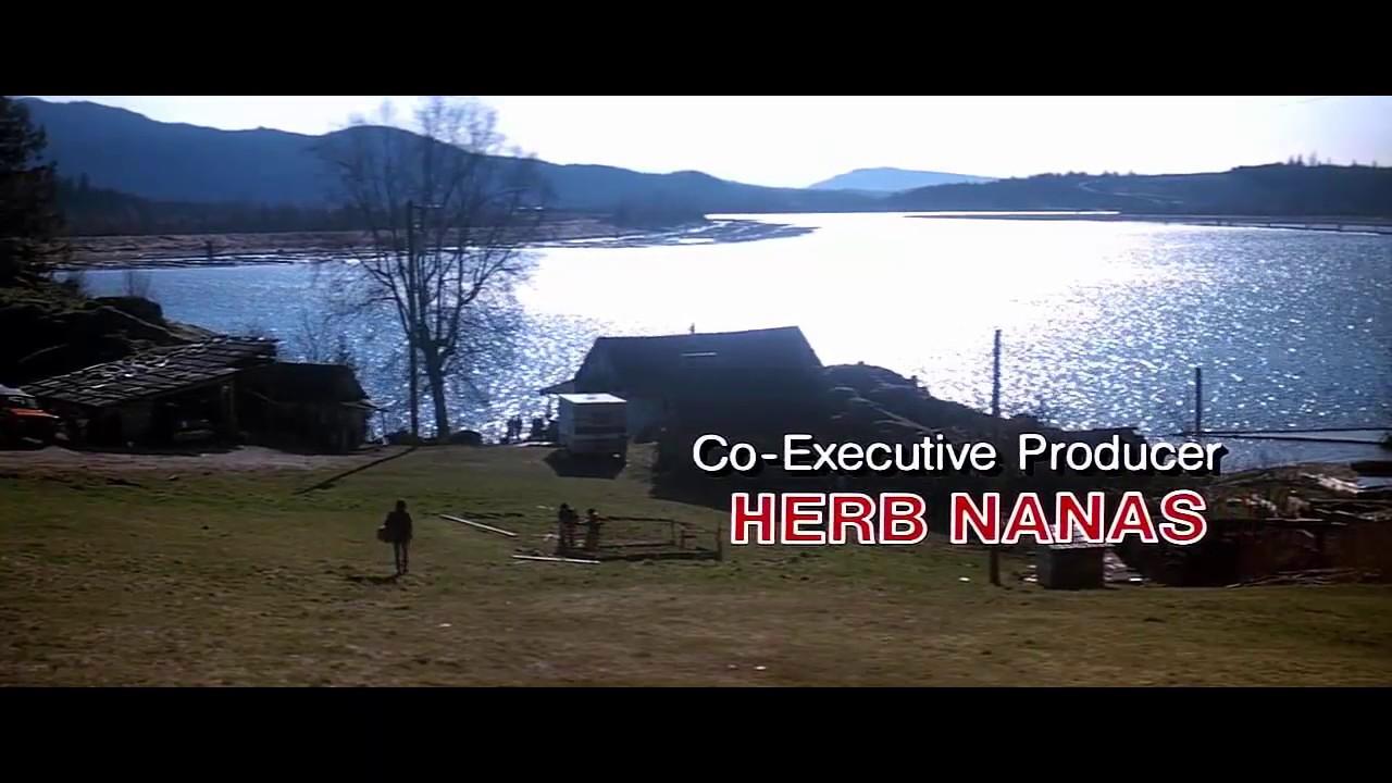 Rambo 1 programado para matar completo dublado 2017 1080p