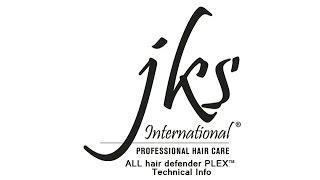 ALL hair defender PLEX™ Technical Info