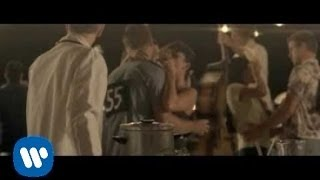 Jacks Mannequin - Dark Blue (Video) YouTube Videos
