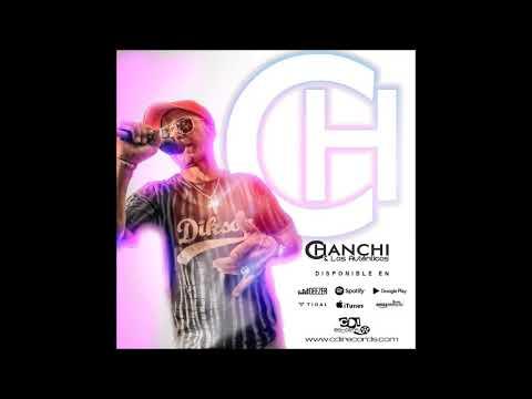 Chanchi - No Queria Engañarte (2018)