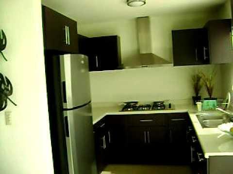 casa modelo oporto youtube On modelos de baños para casa
