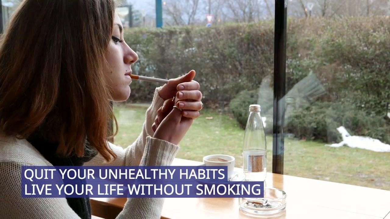 Hypnosis Lose weight,quit cigarettes centre Rockingham