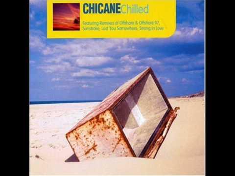 Chicane - Offshore '97 [A Man Called Adam Remix]