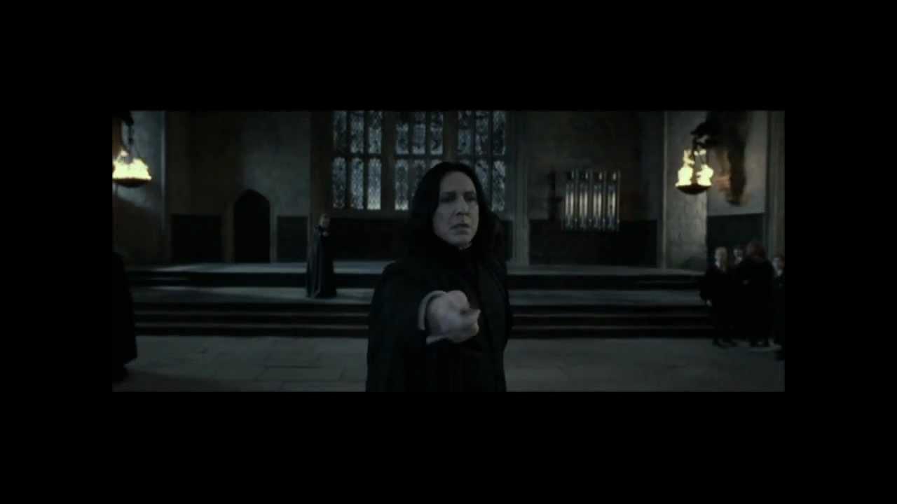 Image Result For Harry Potter Ei Doni Della Morte Parte