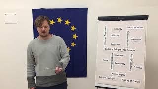 Robert Mlakar, Slovenian Third Age University