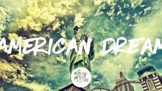 Download lagu Gabbie June - American Dream (Not Your Dope Remix) (Tradução)