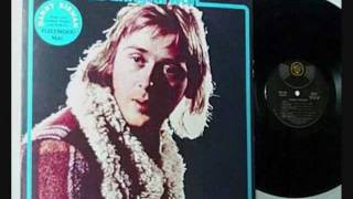 Watch Danny Kirwan Caroline video