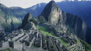 Voyage et Tourisme Perou-Cusco-Agence Terres Peruviennes