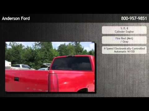 1998 GMC Sierra 1500 2WD Extended Cab Wideside Short Box - Cleveland