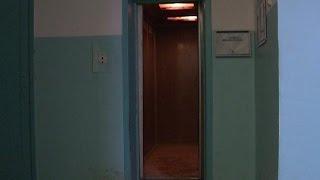 В Череповце сорвали программу замены лифтов(https://www.youtube.com/channel/UCiFGc3Wa7BDV1FJgxQpqKeQ https://vk.com/vesti35 https://www.facebook.com/vesti35rf http://ok.ru/vesti35 ..., 2017-01-24T14:12:56.000Z)