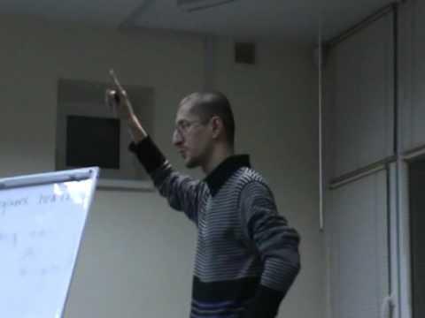Politosophia: Святослав Вишинський — Sol Invictus, мітраїзм і релігія війни (20.03.2016)