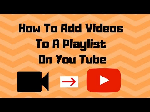How to add videos to a playlist on you tube?How to use End Screen to increase your you tube viewers and subscriber?How to Delete / Remove End Screens on YouTube Channel?How to hide your you tube channel subscriber? - Tech Teacher Debashree