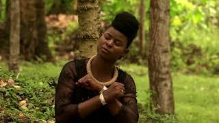 Agnes Link - HAKIKA WEWE NI MUNGU MKUU (Official Video) For skiza tune SMS Skiza 5327760 send to 811