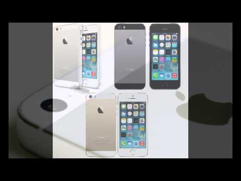 Купить Айфон 5S Iphone Оригинальный с Алиэкспресс.