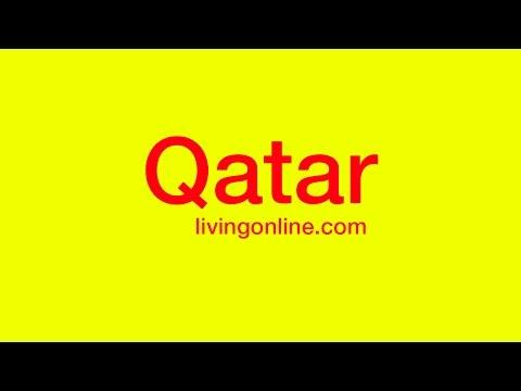 Used Car In Qatar | Used BMW Car In Qatar | Used Car For Sale Qatarlivingonline.com | Qatar Sale