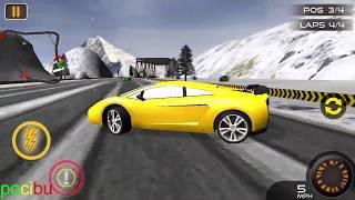 Carros de brinquedo carros de corrida jogo de carro jogo de moto jogo vídeo jogo dos carros
