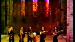 Allpa Yuraq Victoria video clip