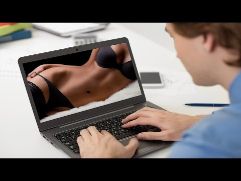Coronavirus Is Speeding Up the Evolution of Porn from YouTube · Duration:  5 minutes 6 seconds