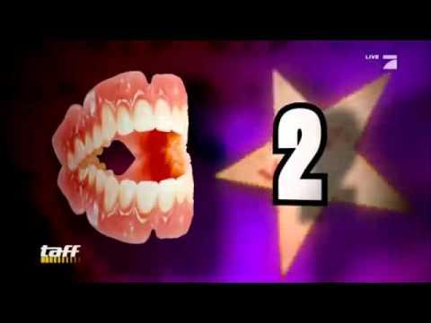 Zahnkosmetik der Superstars - wie Hollywood-Sternchen zu ihrem perfekten Lächeln kommen