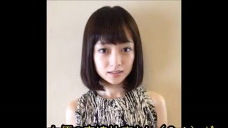 【ニュース】安達祐実さんが第2子妊娠を発表!! 【関連動画】 ・2014 ...