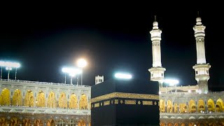 Hai Aasman Pe Nazren - Isam Ahmad & Murtaza Mannan - Tarana - Nazam - Islam Ahmadiyya