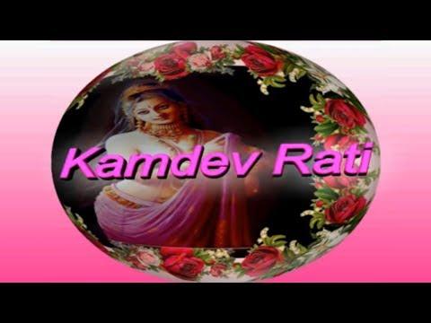 Goddess Rati Shabar Mantra To Be Fair & Beautiful