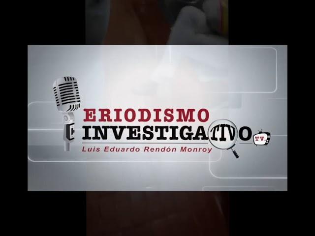 Alcalde de Pijao Quindío Edinson Aldana Martinez denunciado por presunta estafa agravada