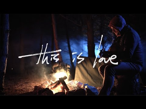This Is Love - Sanctus Real - Official Music Video