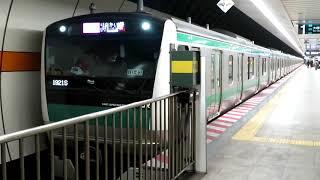 りんかい線大井町駅発車メロディー「Memory(メモリー)」