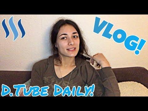 Vlog #54 - Es kann nicht sein, was nicht sein darf?!// Bestechende Logik aus Essen.