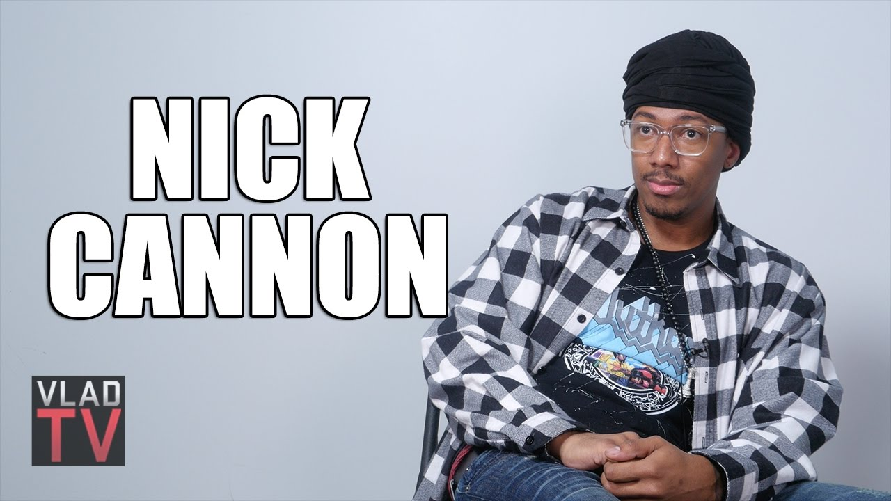 Nick Cannon on Kim Kardashian Denying Sex Tape When They Were Dating