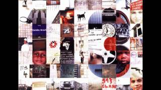 1999 « HOLD UP » 113 feat INTOUCHABLE