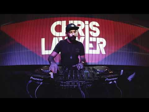 Chris Lawyer Exclusive Mix (2017 December)