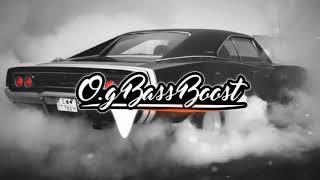DJ Khaled - Wish Wish ft. Cardi B, 21 Savage [Bass Boosted]