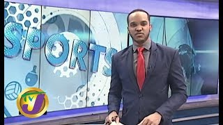 TVJ Sports: Headlines - October 11 2019