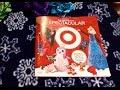 ASMR, Flipping Thru Target TOY Christmas Catalog, Kid Friendly,  Chewing Gum, Soft Spoken, Whispers