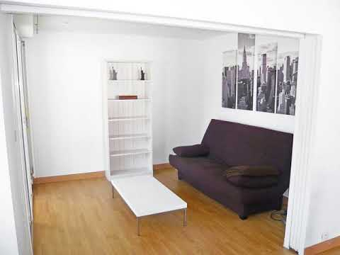 Apartment Avenue de Biarritz Anglet - Anglet - France