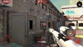 Gun Master 2 - Gun builder App with Great Looking 3D Guns