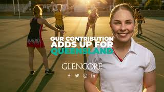 Our contribution adds up for Queensland