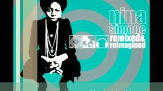 The look of love - Nina Simone