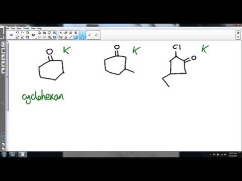 naming-and-drawing-aldehydes-and-ketones