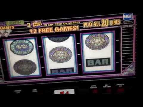 Video Free igt slots download