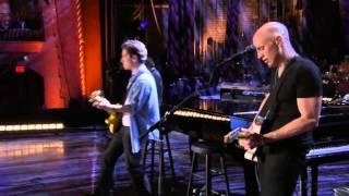 "Download Richard Marx - ""Angelia"" Live"