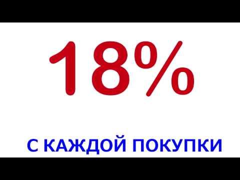 ALIEXPRESS CASHBACK 17% | EPN CASHBACK