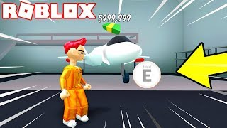 I RETURN THE MOST RICH IN MAD CITY!! 💰🤑 ROBLOX